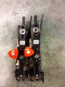 m508-1-pair
