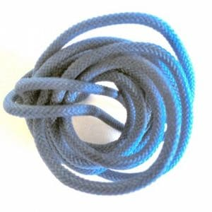 Cover feeder cord - 1528