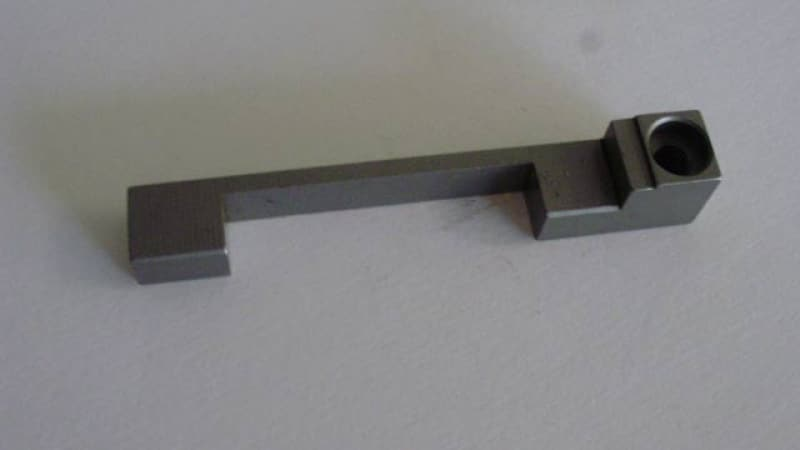 Replacement Stitching Head Part 007