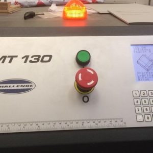 CMT 130
